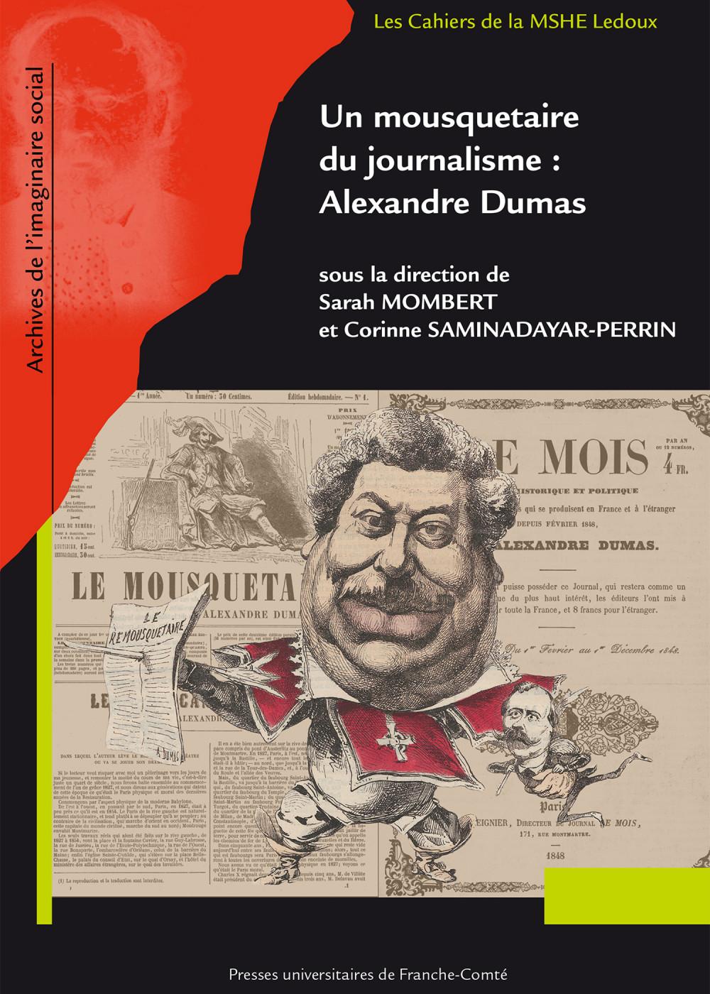 Dumas-journaliste_couverture