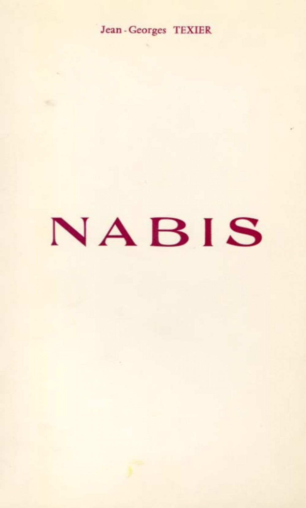 Nabis