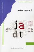 JADT'06