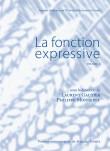 La fonction expressive volume 2