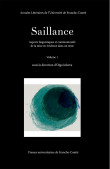 Saillance Volume 1