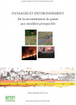 Paysages et environnement