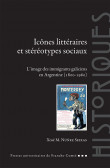 Icônes littéraires et stéréotypes sociaux