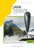 JADE (tomes 1 et 2)