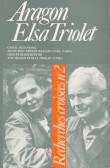 Recherches croisées : Aragon / Elsa Triolet n°2