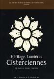 Héritage, Lumières Cisterciennes