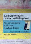 Traitement et épuration des eaux industrielles polluées