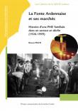 La Fonte Ardennaise et ses marchés