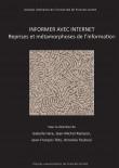 Informer avec internet