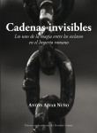 Cadenas invisibles
