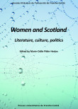 Women and Scotland