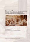 Histoire, Espaces et Marges de l'Antiquité 3