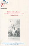 """Recherches sur le roman historique en Europe (II) (<span style=""""font-variant: small-caps"""">XVIII</span><sup>e</sup>-<span style=""""font-variant: small-caps"""">XIX</span><sup>e</sup> siècles)"""
