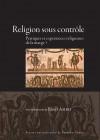 Dialogues d'Histoire Ancienne supplément 18