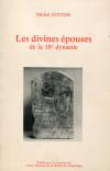 Dialogues d'Histoire Ancienne 10