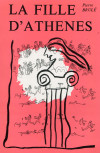 Dialogues d'histoire ancienne, supplément 18