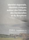 Territoires et dépendances : approches linguistiques