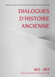 dha_45-2_couverture
