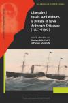 couverture de la revue Philosophique, Le commun et la métaphysique de Louis Ucciani