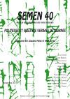 Semen 34