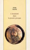 Espaces et territoires des colonies romaines d'Orient