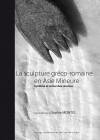 couverture de l'ouvrage Sources, histoire et éditions de Guy Labarre