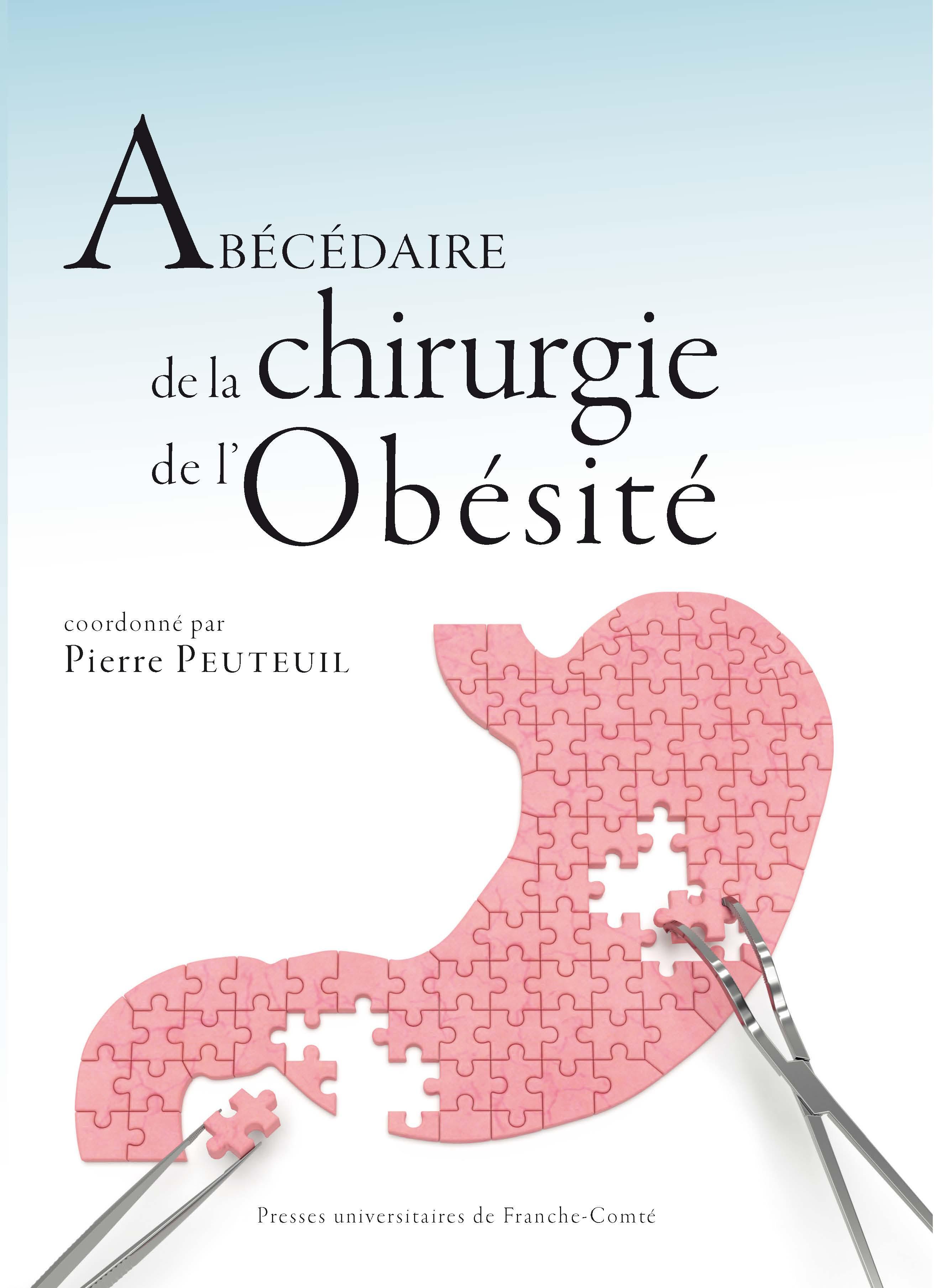 abécedaire-obesite_couverture